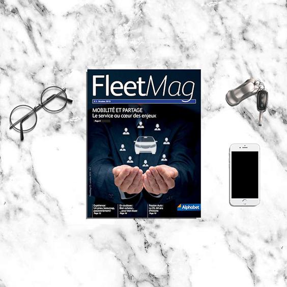 FleetMag