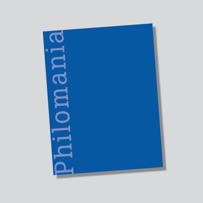 Philomania
